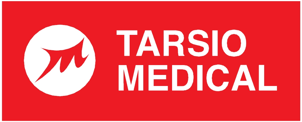 Tarsio Medical s.r.o.