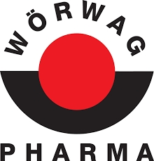 Wörwag Pharma GmbH & Co. KG