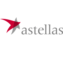 Astellas Pharma s.r.o.
